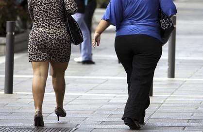 Назван простой способ сбросить вес