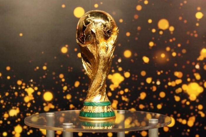 Праздник для почитателей футбола: Кубок мира— вАлматы