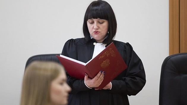Всуде Южно-Сахалинска вынесут вердикт экс-главе региона Александру Хорошавину