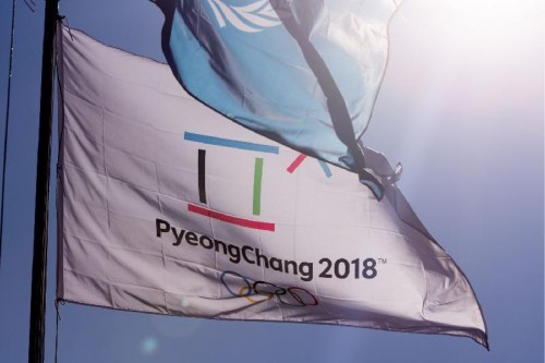 Казахстан по итогам третьего дня Олимпиады занимает 11 место