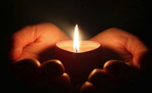 12 февраля в Оренбургской области РФ объявили днем траура по погибшим
