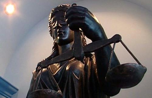 Апелляционная коллегия по уголовным делам поставила точку в масштабном экономическом преступлении в ЮКО