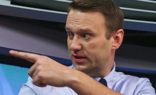 YouTube попросил удалить эфир «Навальный Live» о Приходько и Дерипаске