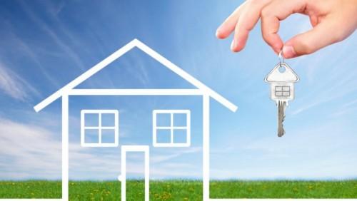 В Казахстане удешевят ипотеку