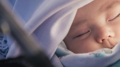 В Кыргызстане начали выплачивать «суйунчу» за рождение ребенка