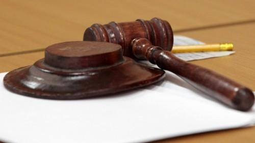 Астанчанин выиграл суд против магазина Technodom