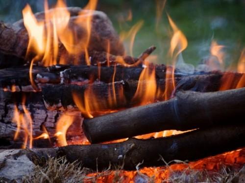 В Ферганской области предпринимателя избили и заживо сожгли