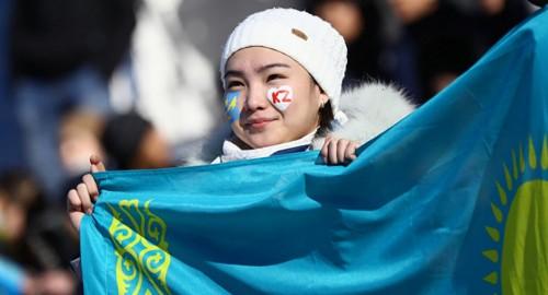 Кто счастливей всех на свете: на каком месте Казахстан в индексе счастья