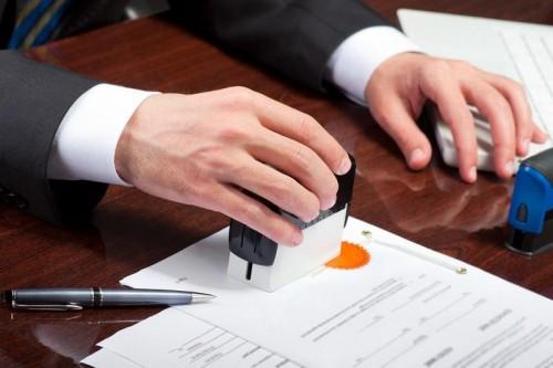Размер госпошлины за регистрацию недвижимости могут снизить в РК