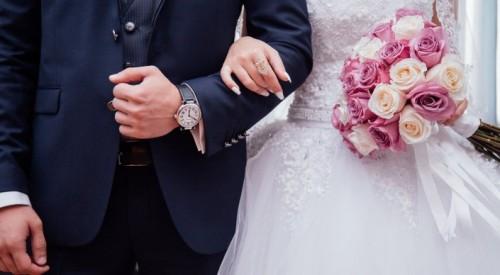 Самый короткий брак: алматинцы развелись через день после шикарной свадьбы