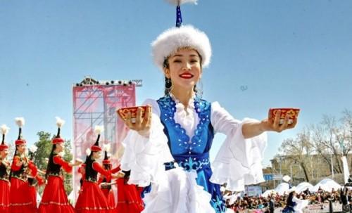 13 выходных дней ждет казахстанцев в марте