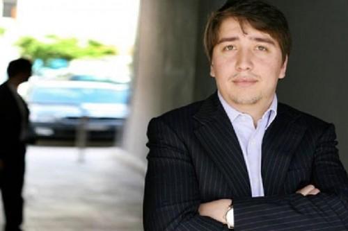 Анлийский суд отклонил заявление Ильяса Храпунова