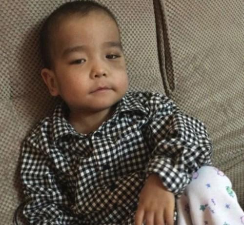 5-летний казахстанец скончался в самолете за 20 минут до посадки в Сеуле