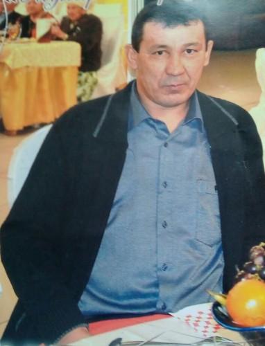 Рабочий погиб в котельной детсада из-за неисправного оборудования в Актюбинской области