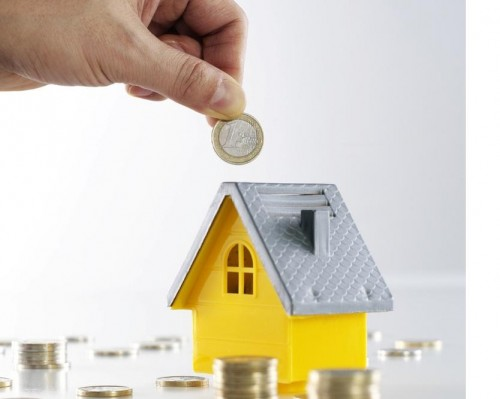 Эксперты: За сколько лет окупится квартира в Казахстане?