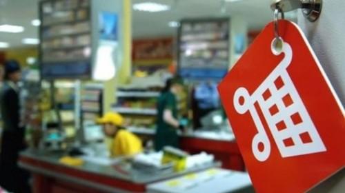 Из-за украденной сумки из камеры хранения жительница Темиртау судится с супермаркетом