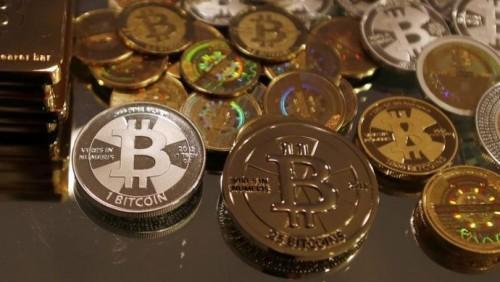 Криптовалюта не представляет никакой ценности - Д.Акишев