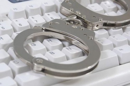 За пропаганду терроризма в соцсетях с начала года в ЮКО уже осуждено восемь человек