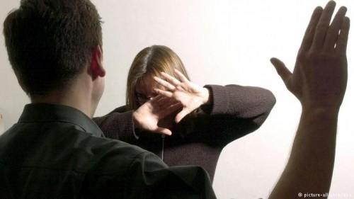 В Карагандинской области продолжают расти факты насилия в отношении женщин