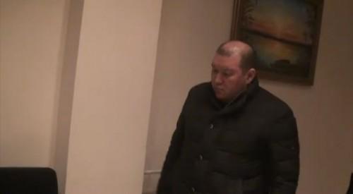 Дело Бишимбаева: Сына мажилисмена просят освободить в зале суда