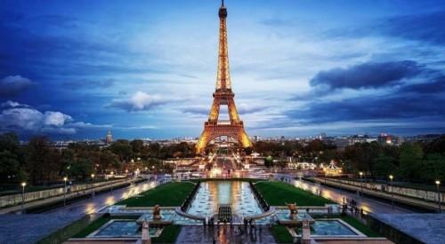 Франция требует немедленного регулирования криптовалютных ценных бумаг и ICO