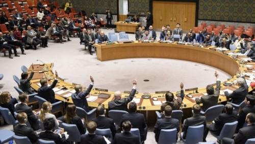 СБ ООН принял резолюцию о прекращении боевых действий в Сирии на 30 дней