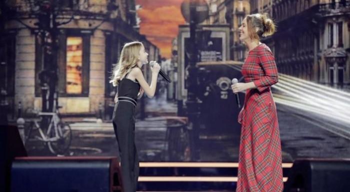 Путин направил приветствие участникам музыкальной премии BraVo