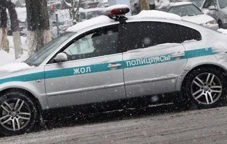 Пропавшего три года назад карагандинца разыскали в Алматинской области