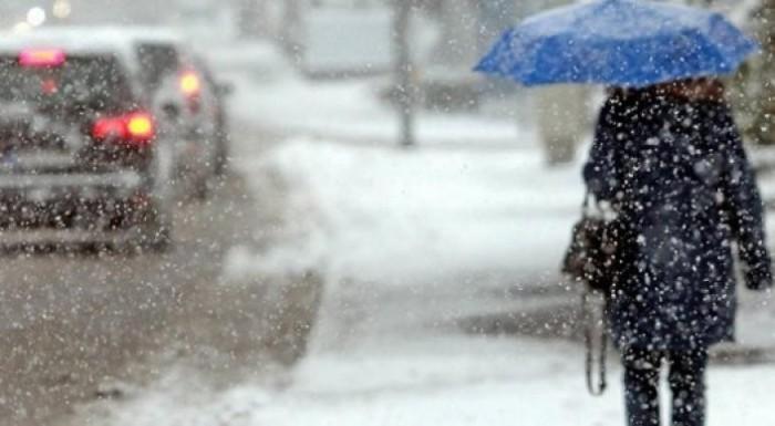 Солнце весной, летом— дождь: Какая погода ожидает Казахстан втеплый период