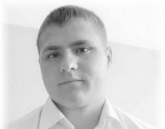 Суд столицы заочно приговорил кчетырем годам колонии наемника «Азова»