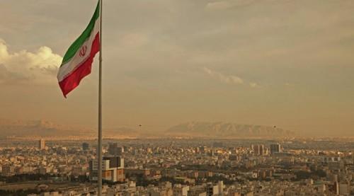 В Иране нашли черный ящик с упавшего турецкого самолета