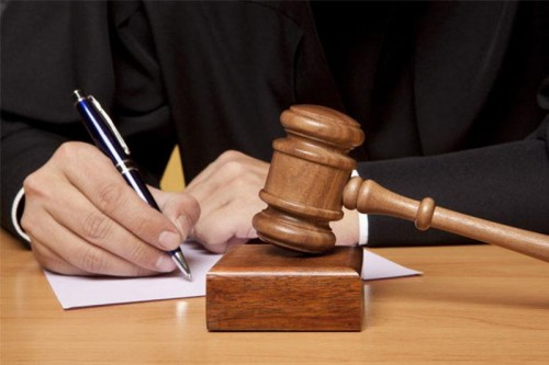 Курсанта Нацгвардии приговорили к 11 годам колонии за убийство