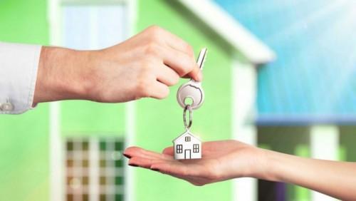 Нацбанк озвучил механизмы реализации ипотечной программы «7–20–25»