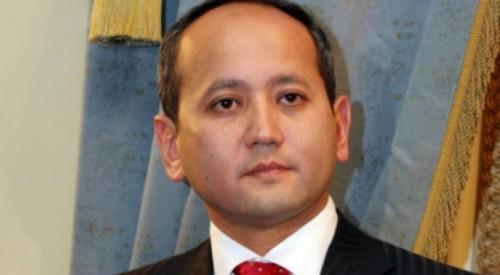ДВК признали экстремистской организацией