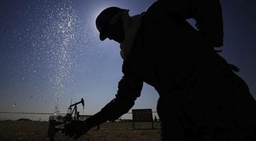 РФ и Казахстан нацелены на изучение глубинных месторождений нефти и газа
