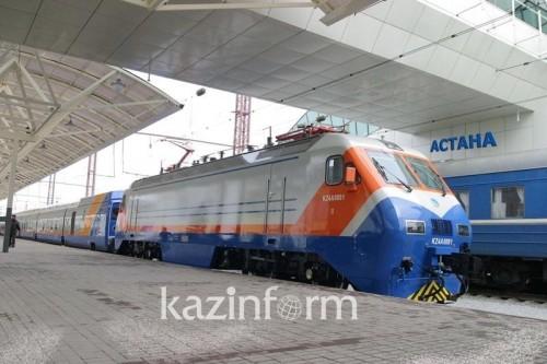 Дешевле станут билеты на поезда «Тальго»