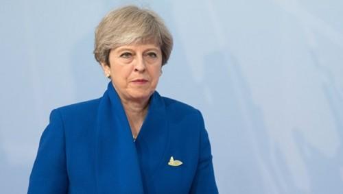 Истек срок ультиматума Британии к России по делу Скрипаля