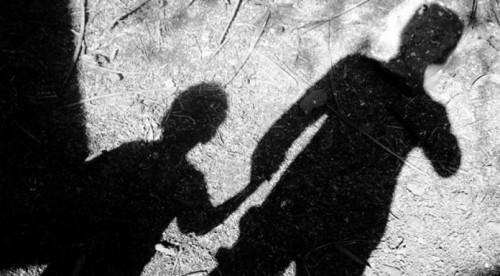 По скандальному делу с ребенком в Сарыагашском районе ЮКО назначены новые экспертизы