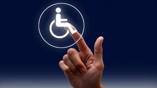 В Казахстане упростят процедуру установления инвалидности