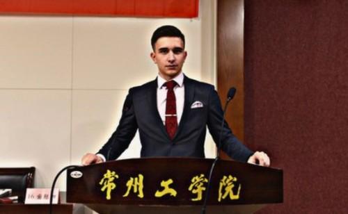 МИД РК не будет помогать семье студента из Караганды, скончавшегося в Китае