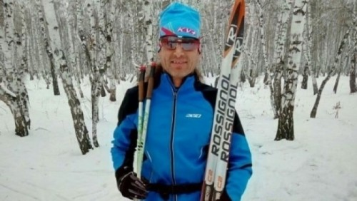 Казахстан впервые в истории завоевал «золото» зимней Паралимпиады