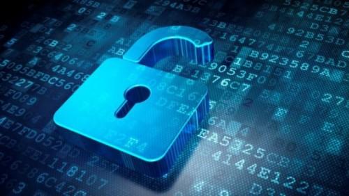 Страны СНГ выработают единые стандарты по информбезопасности
