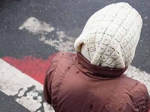 В Павлодарской области водитель сбил односельчанку и утопил ее