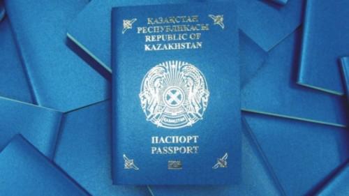 Казахстанских студентов за границей могут оштрафовать на 481 тысячу тенге: как этого избежать