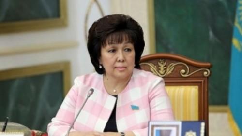 Балиева: Маму мальчика, проходящего по делу об изнасиловании в ЮКО, не могут найти