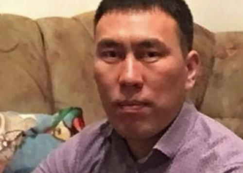 «Натуральная чепуха»: баллистика подтвердила суицид полицейского