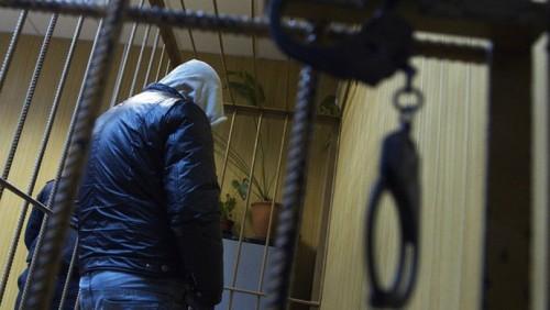 Убийство совладельца караоке-бара в Алматы: версия следствия и подсудимых