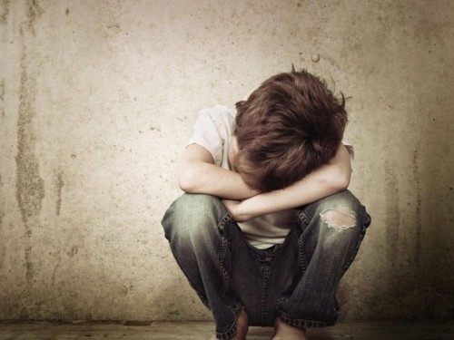 Мать семилетнего мальчика из ЮКО в ужасе от ситуации - официальный представитель