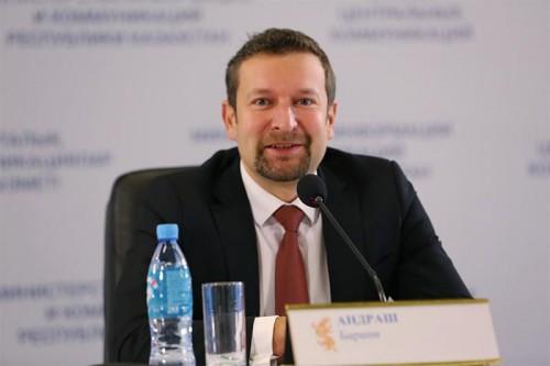Как Венгрия будет распределять гранты для казахстанских студентов
