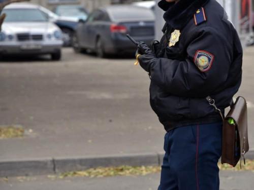 Полиция разыскивает совершивших убийство семьи бизнесмена в Шымкенте